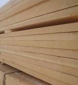 Распиловка и сушка древесины