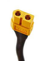 Аккумулятор для гироборда 10S2P 36v 4400mAh (светло-фиолетовый) (3435), фото 5
