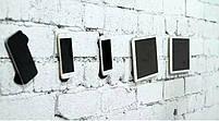 Универсальный держатель для телефона, планшета Flourish Lama (2326), фото 9