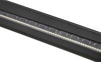 3D голографічний проектор вентилятор DISPLAMAX Black (13977), фото 5