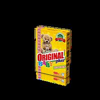 Original plus 0,4 BABY автомат