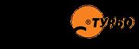 Малотоксичный фунгицид Икарус Турбо (Баунти) 430 SC Саммит-Агро Юкрейн 5 л