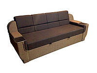 Диван Меркурий (прямой диван) ИМИ