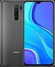 "Xiaomi Redmi 9 3/32Gb NFC (Global version), 4G, 5020 mAh, Дисплей 6.53"", Смартфон Xiaomi Redmi 9 NFC Глобал"