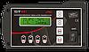 Контроллер TECH SТ-81 zPID для твердотопливного котла