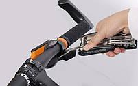 Мультитул набор ключей для велосипеда 16в1, фото 6