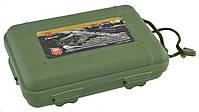 Тактический ручной фонарик Greelite BL-8628 с зуммом (box), фото 4