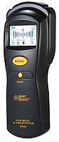 Шукач прихованої проводки і металу Smart Sensor AR906 (7004), фото 3