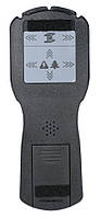 Шукач прихованої проводки і металу Smart Sensor AR906 (7004), фото 4