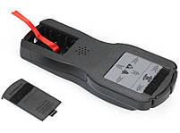 Шукач прихованої проводки і металу Smart Sensor AR906 (7004), фото 5