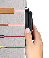Шукач прихованої проводки і металу Smart Sensor AR906 (7004), фото 7
