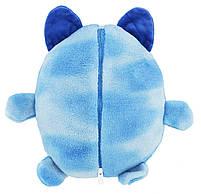 Детский худи-трансформер (толстовка) Huggle Pets (Собачка), фото 4