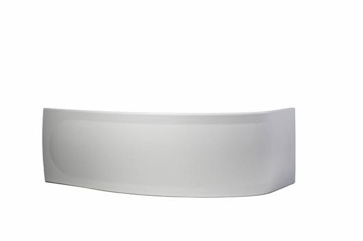 SPRING панель для ванны асимметричной 170см