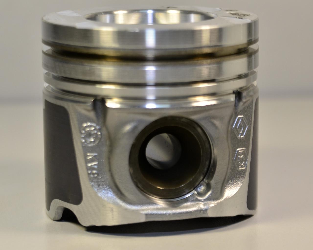 Поршень на Renault Trafic  2006->  2.0dCi (под палец d=32mm)  —  Renault (Оригинал)  - 7701477818