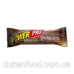 Протеиновый батончик Power Pro Femine, «Труфалье», 36% белка