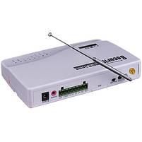 GSM сигнализация для дома с датчиком движения Alarm JYX-G200 (4225), фото 3
