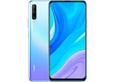 Смартфон Huawei P Smart Pro 6/128 Blue Stock A