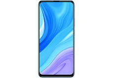 Смартфон Huawei P Smart Pro 6/128 Blue Stock A, фото 2