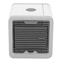 Автономный кондиционер - охладитель воздуха с функцией ароматизации Arctic Air Cooler (2760), фото 2