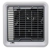 Автономный кондиционер - охладитель воздуха с функцией ароматизации Arctic Air Cooler (2760), фото 3