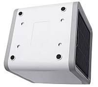Автономный кондиционер - охладитель воздуха с функцией ароматизации Arctic Air Cooler (2760), фото 6
