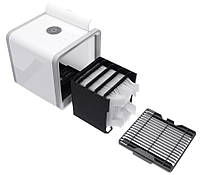Автономный кондиционер - охладитель воздуха с функцией ароматизации Arctic Air Cooler (2760), фото 7