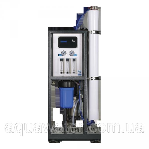 Установка обратного осмоса Aqua Water MO 12000