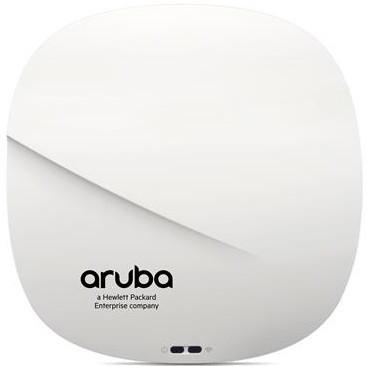 Точка доступу HPE Aruba IAP-315 (JW811A)