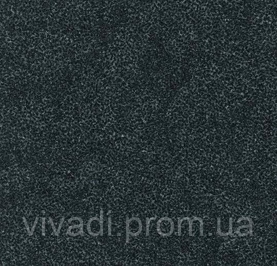 Forte Graphic Rice-97109
