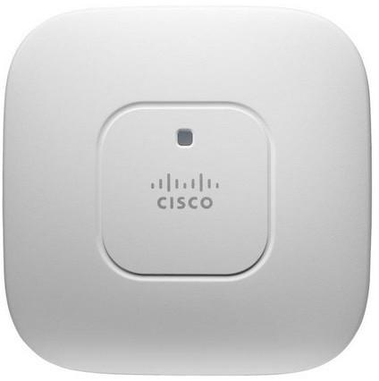 Точка доступу Cisco AIR-SAP702I-E-K9