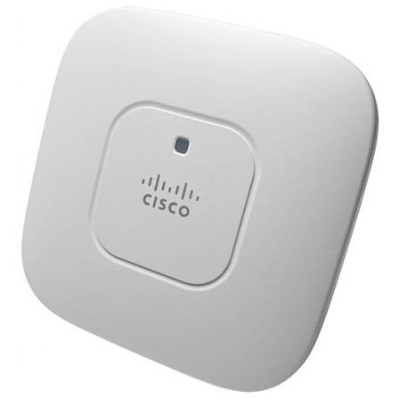 Точка доступу Cisco AIR-SAP702I-E-K9, фото 2