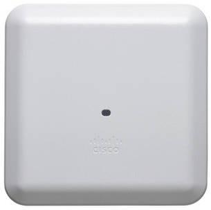 Точка доступа Cisco AIR-AP1852I-E-K9, фото 2