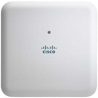 Точка доступу Cisco AIR-AP1832I-E-K9C
