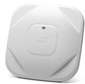 Точка доступа Cisco AIR-CAP1702I-E-K9, фото 2