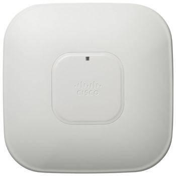 Точка доступа Cisco AIR-SAP2602I-E-K9, фото 2