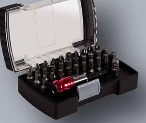 Электроотвертка аккумуляторная Einhell TE-SD 3.6 Li Kit (4513495), фото 2
