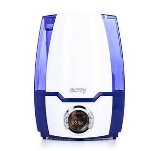 Увлажнитель воздуха Camry CR 7952