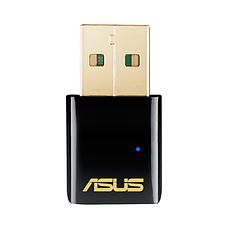 Адаптер Wi-Fi ASUS USB-AC51, фото 3