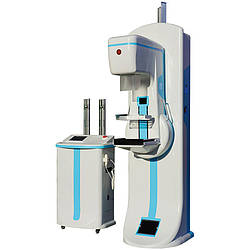 Мамограф MEGA 600