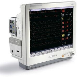 Модульный монитор С90