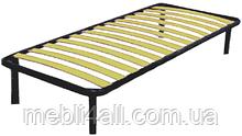 Металлический каркас к кровати