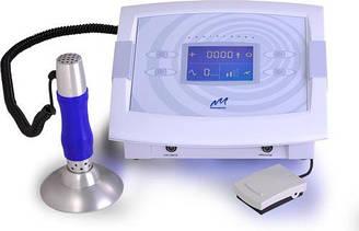 Radialspec Ударно-волновая терапия