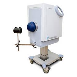 Orthospec  Аппарат ударно-волновой терапии