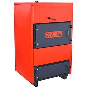 AMICA PIRO 95 кВт