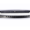 Кільцевий видеосвет Yongnuo YN-808 Bi-Color LED світло лампа 53 см Ø 800 світлодіодів (3200-5500K), фото 6