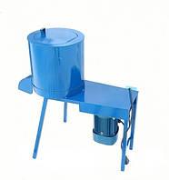 Кормоизмельчитель (бурякорезка) Bizon 1.5 кВт