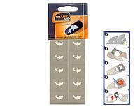 Трафарет для маникюра для дизайна ногтей дельфин