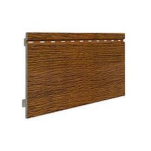 Коллекция Kerrafront Wood Design VOX (FS 201 одинарная панель)