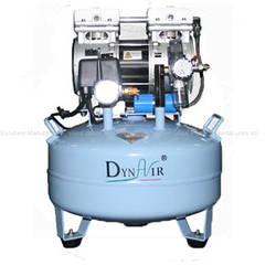 Стоматологічний компресор DA5001
