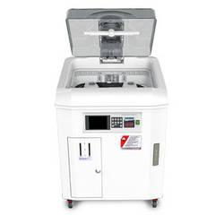Моющая машина для эндоскопов Iris 5